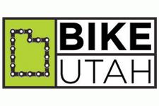 BikeUtah
