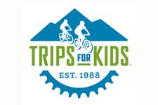 TripsForKids