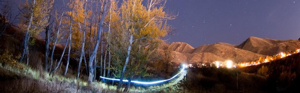 night_slide