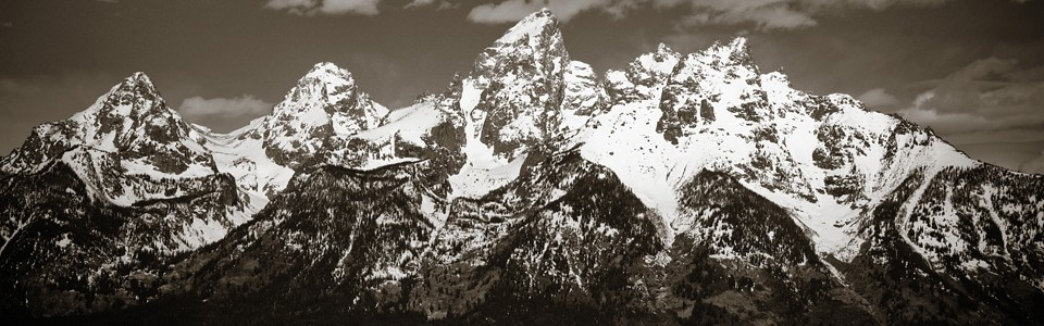 teton_slide